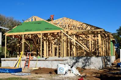 Building New House Things Need Know Daily Two Cents