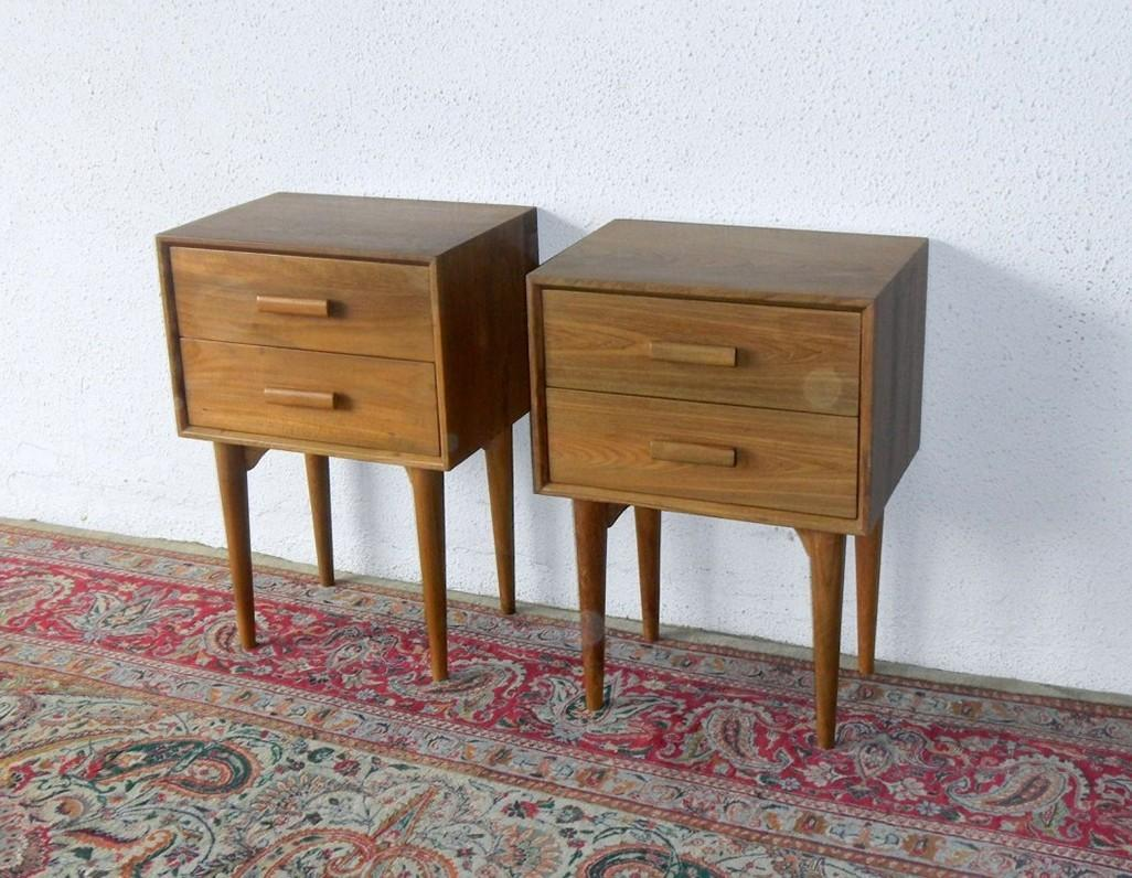 Building Small Side Table Discover Woodworking Projects