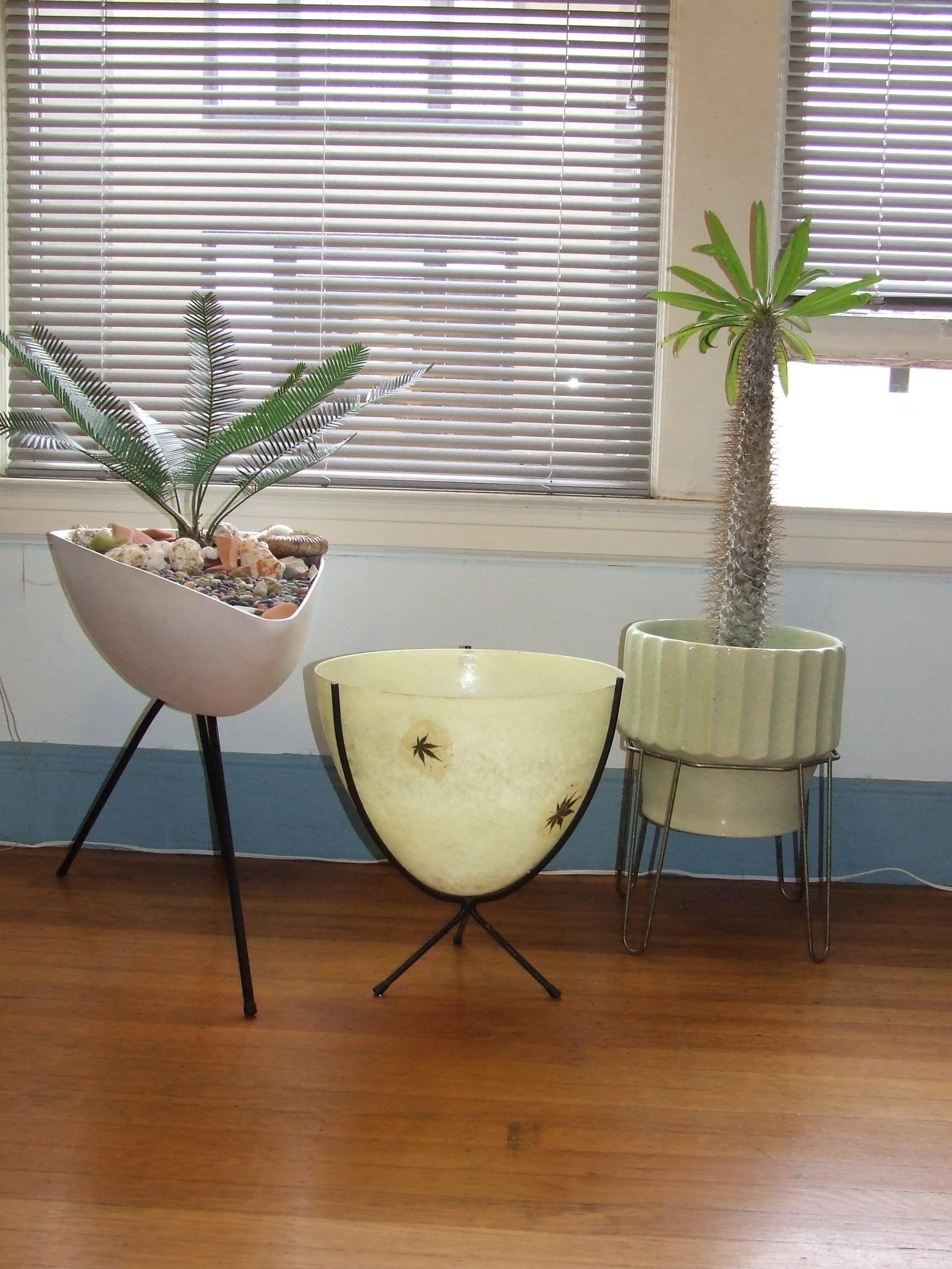 Bullet Planter Best Home Decorations Insight