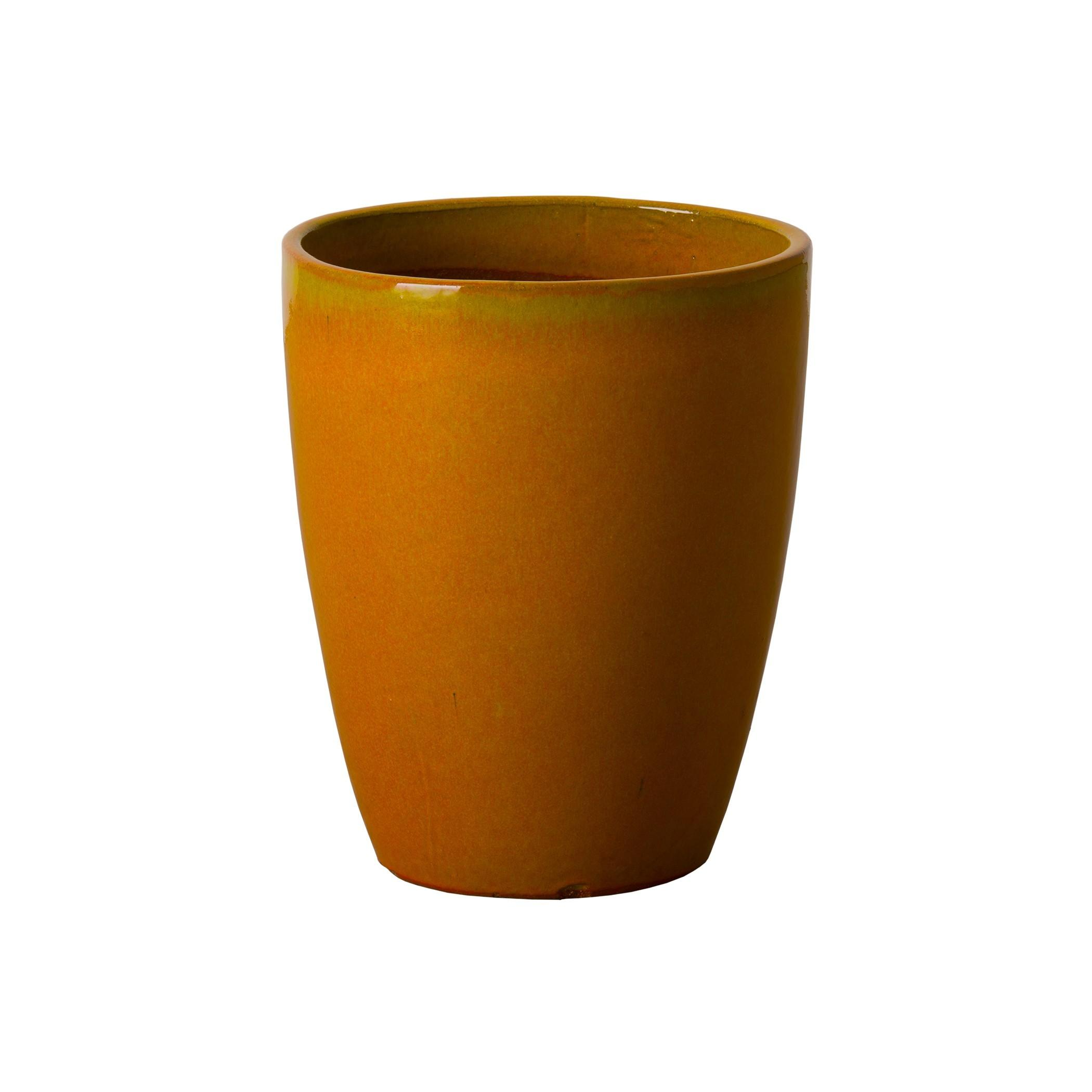 Bullet Planter Guest Home Decorations Insight