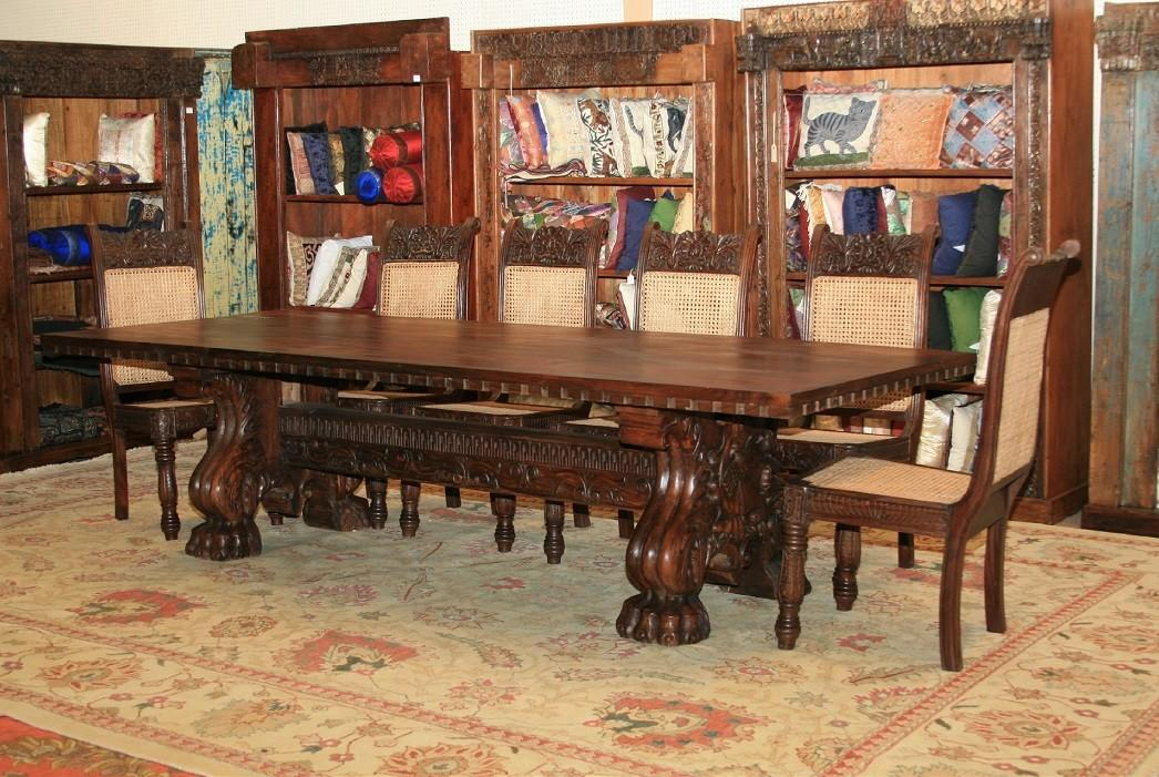 Bungalow Antiques Call 713 397 0926