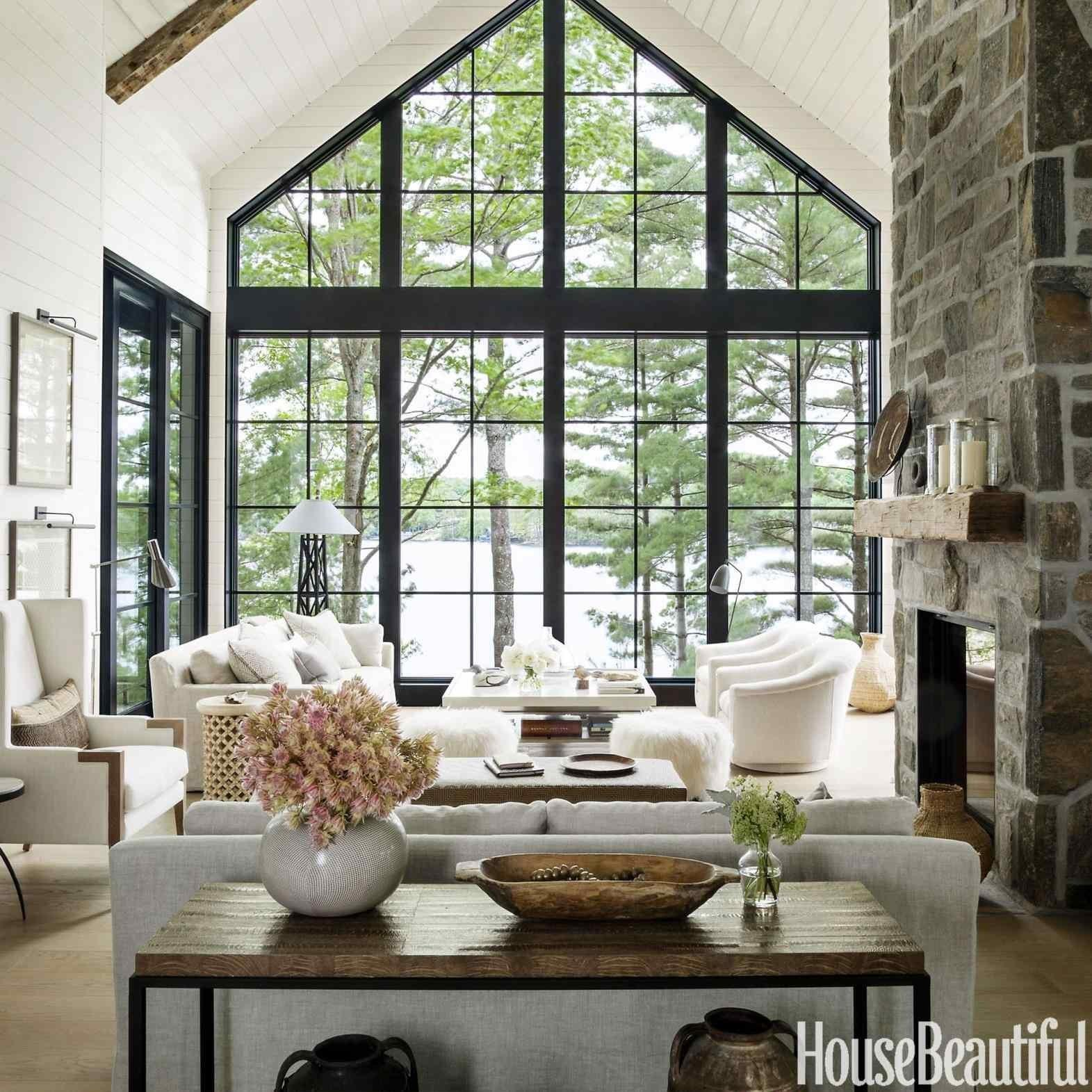 Bungalow Homes House Plans Small Modern Rustic Farmhouse