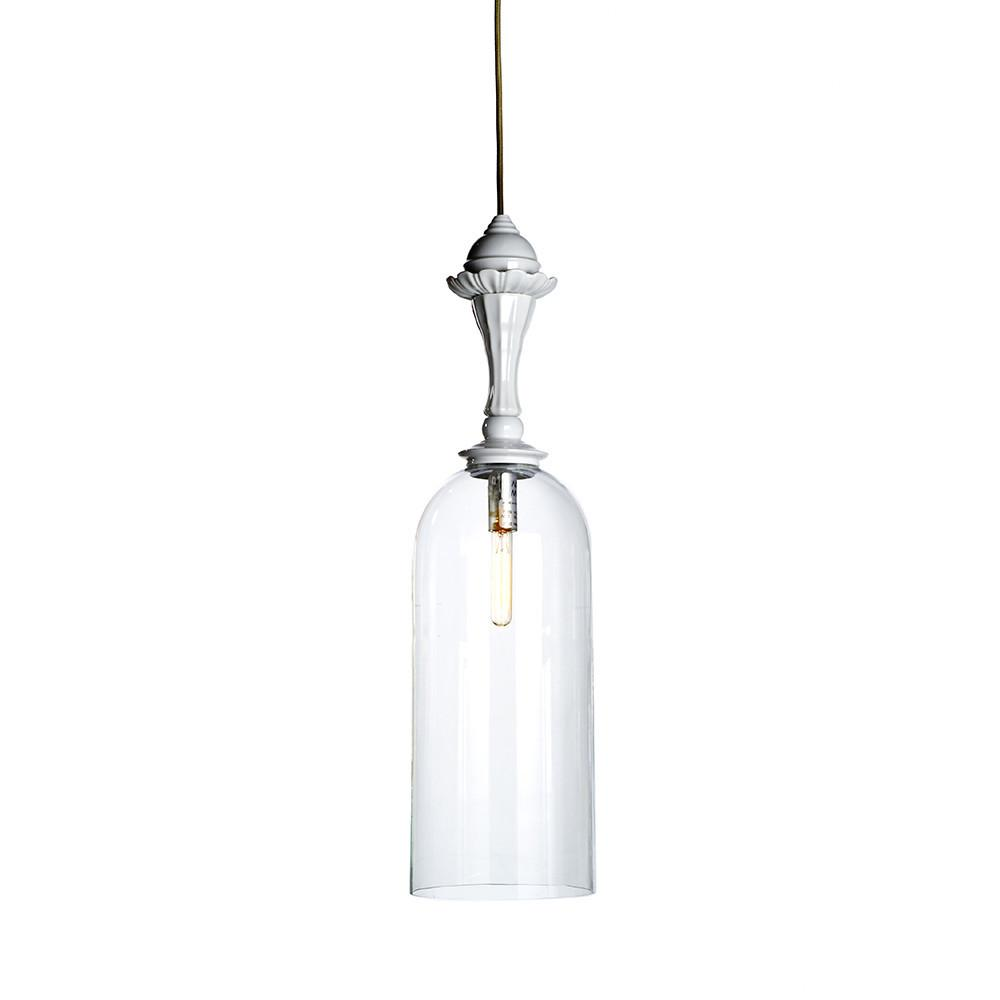 Buy Amara Albus Porcelain Ceiling Pendant Light