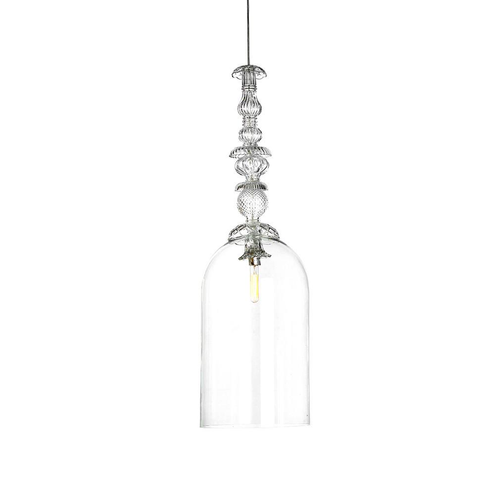 Buy Amara Aurelius Porcelain Ceiling Pendant Light