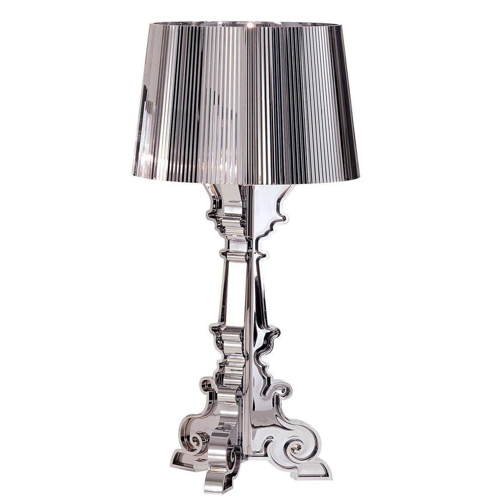Buy Bourgie Table Lamp Kartell