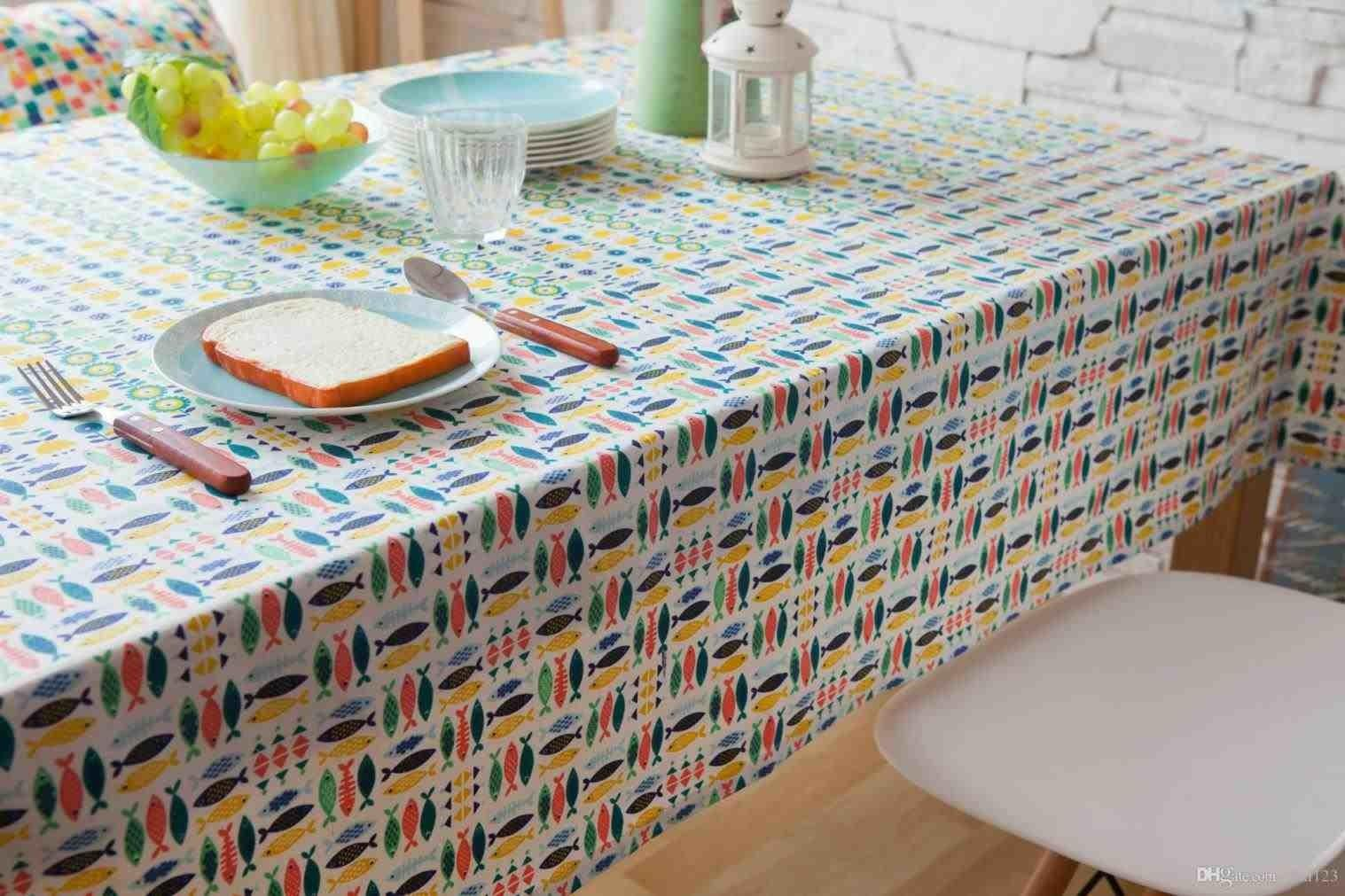 Buy Cheap Tablecloths Temasistemi