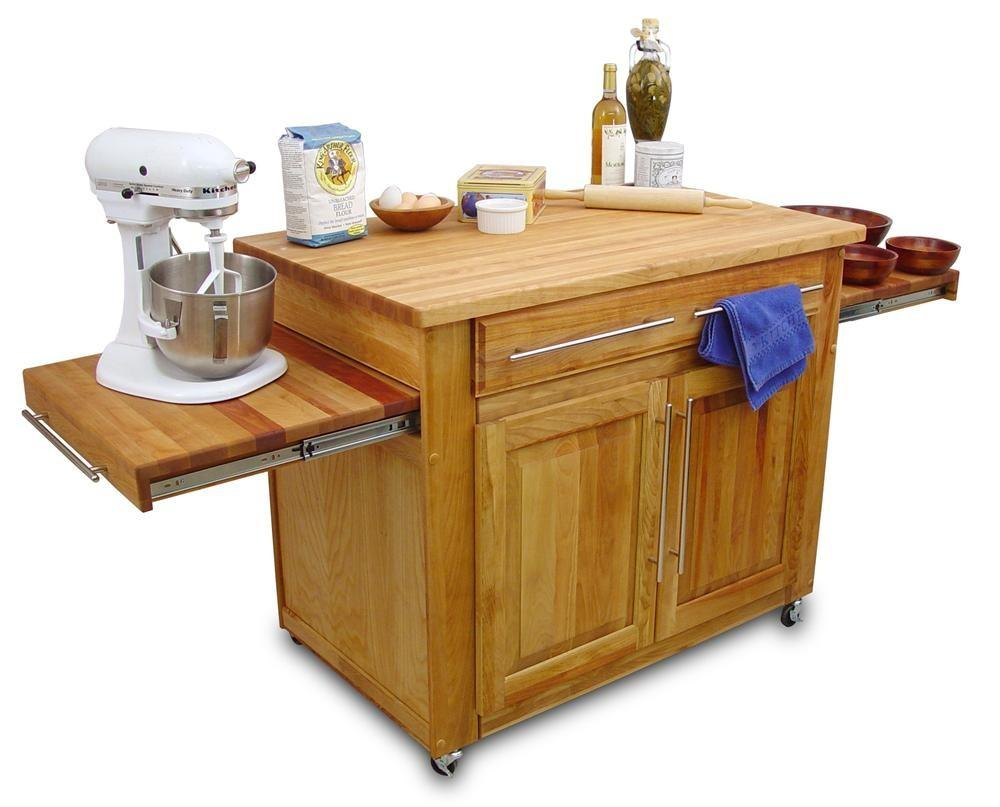 Buy Empire Island Dual Pull Outs Storage Cabinet
