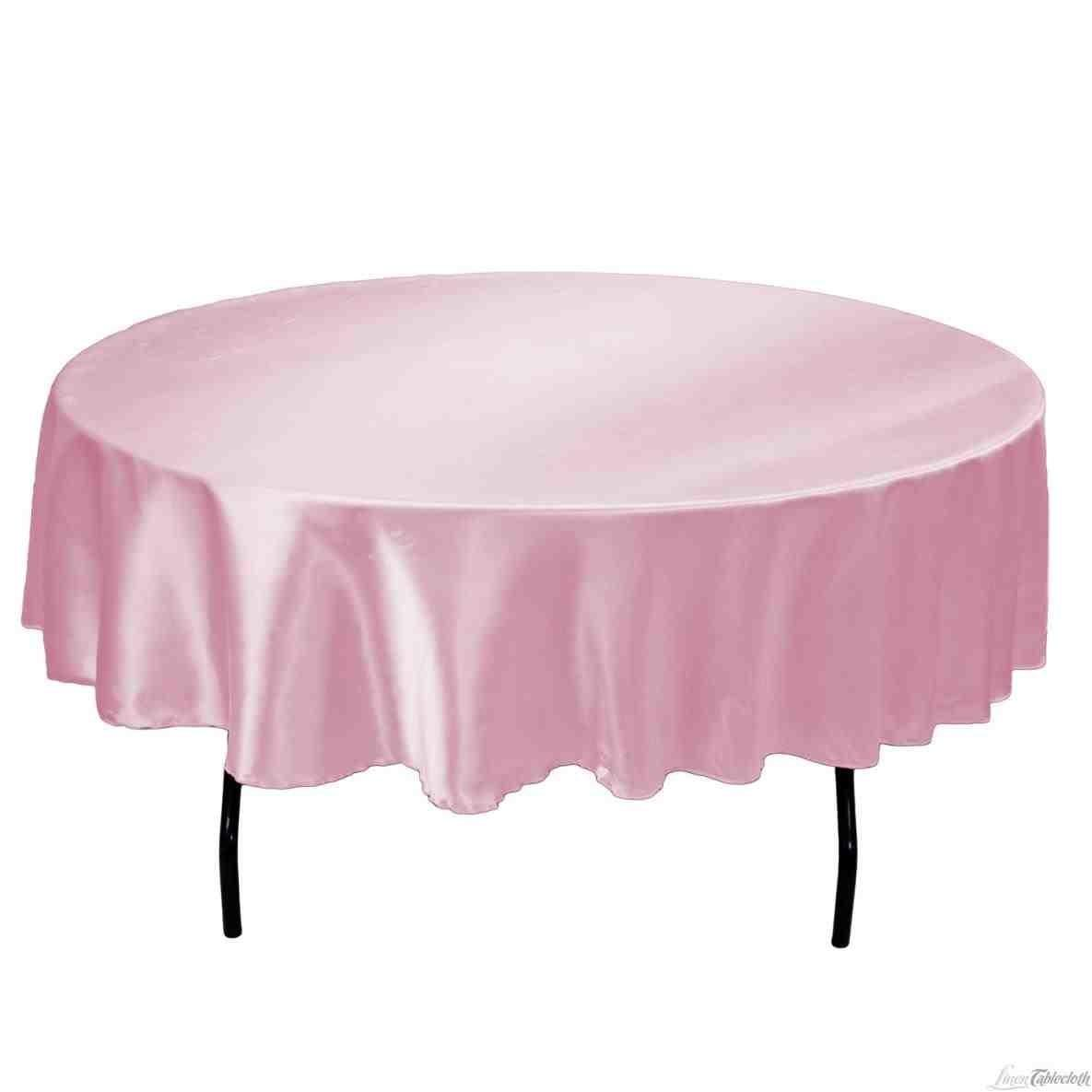 Buy Round Tablecloths Temasistemi