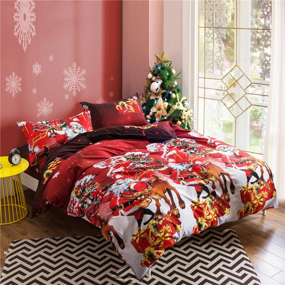 Buy Wholesale Bedding Sets Canada China