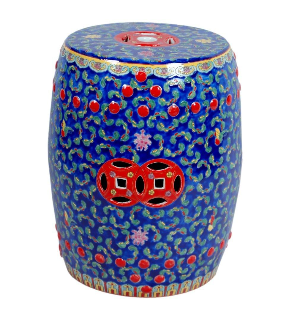 Buy Wholesale Chinese Garden Stools China