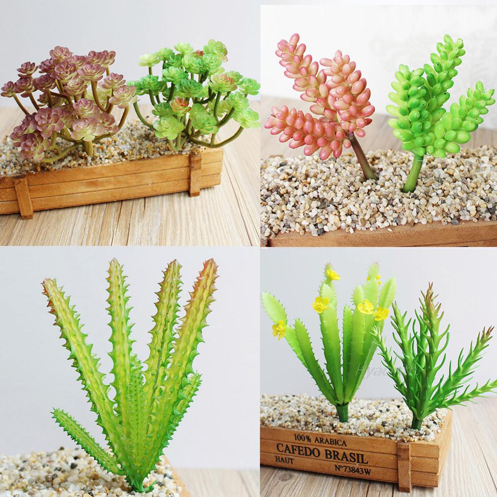 Buy Wholesale Easter Grass China