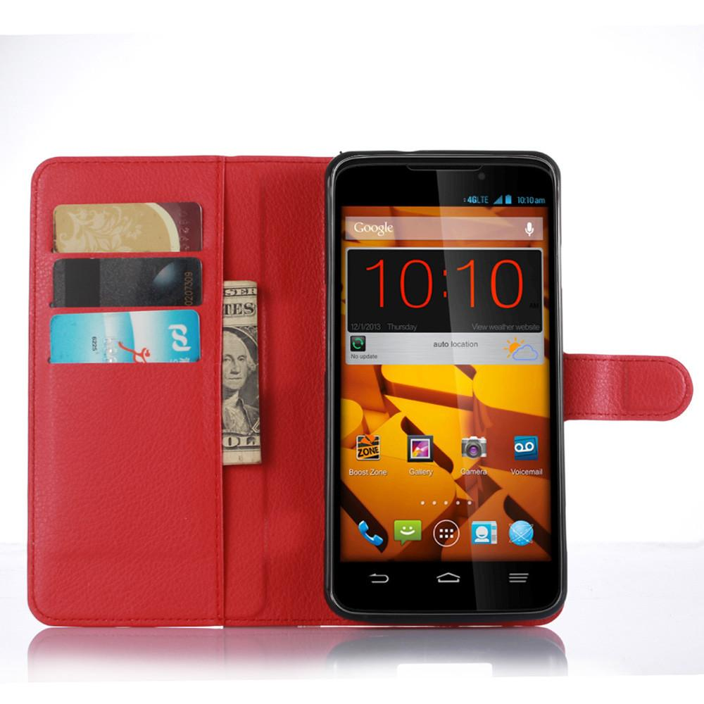 Buy Wholesale Max Boost Case China