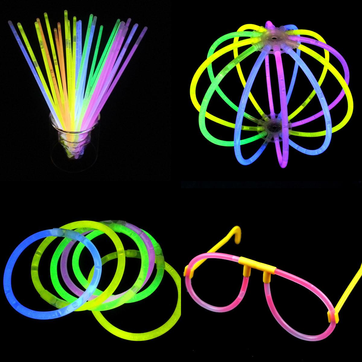 Buy Wholesale Neon Party Supplies China