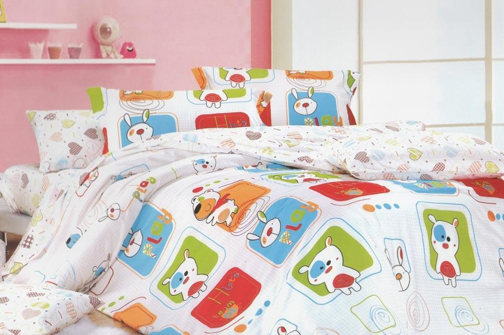 Buying Bed Sheets India Your Shopping Companion