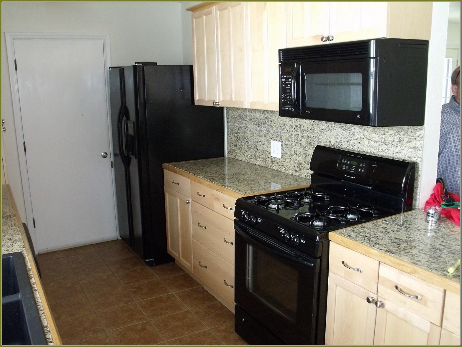 Buying White Kitchen Cabinets Your Cool