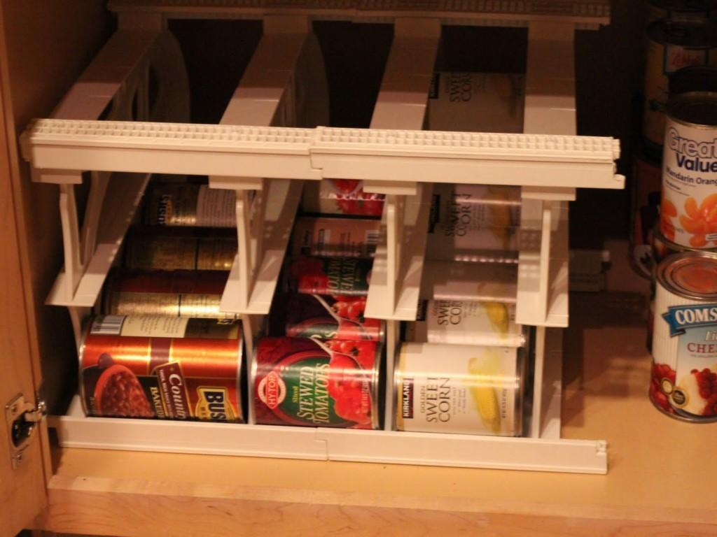 Cabinet Cool Kitchen Organizers Home Cupboard
