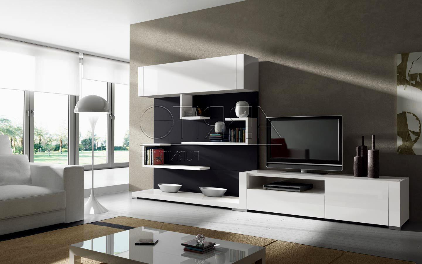 Cabinet Designs Small Living Room Nakicphotography