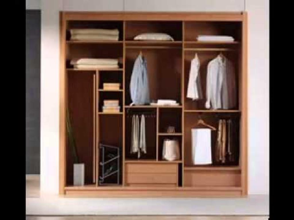 Cabinet Ideas Bedroom Design