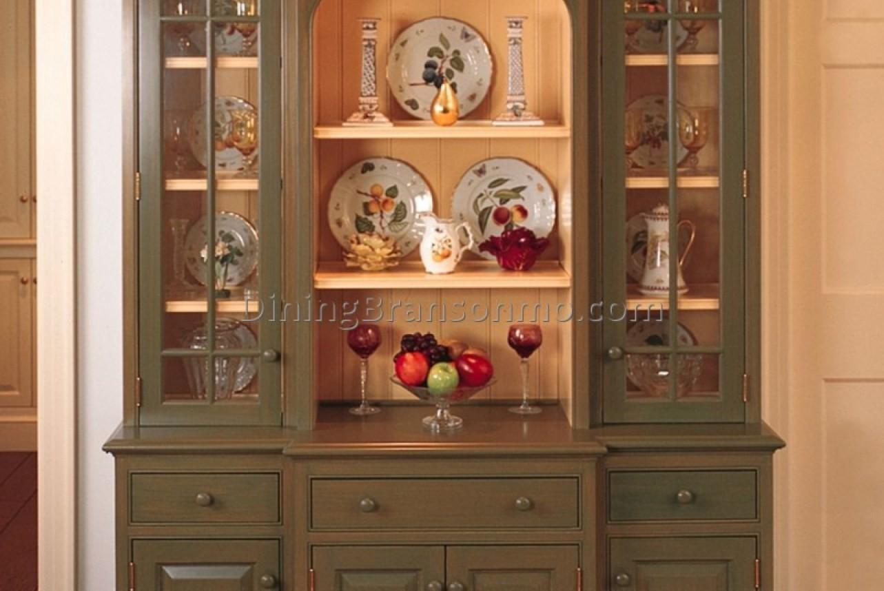 Cabinethutches Cabinets Sideboards