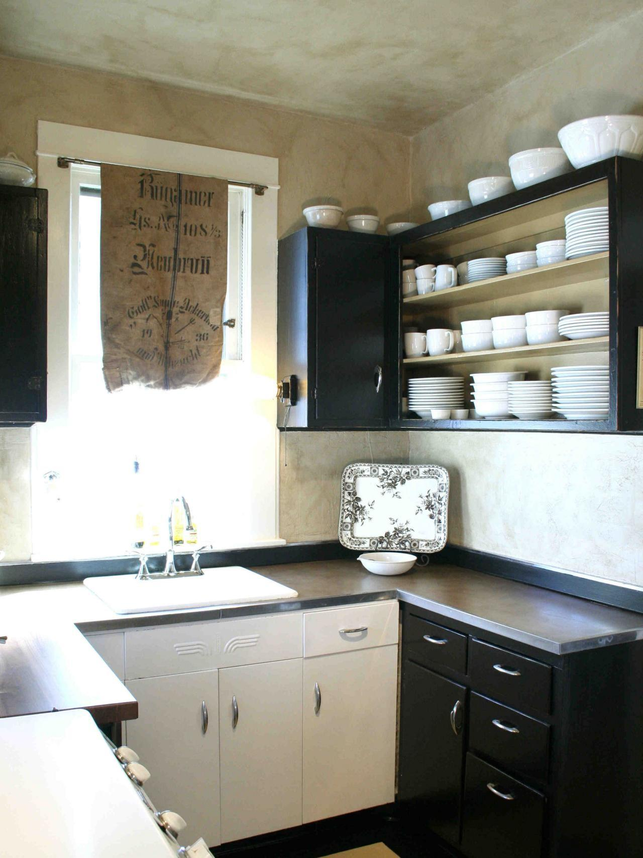 Cabinets Should Replace Reface Diy