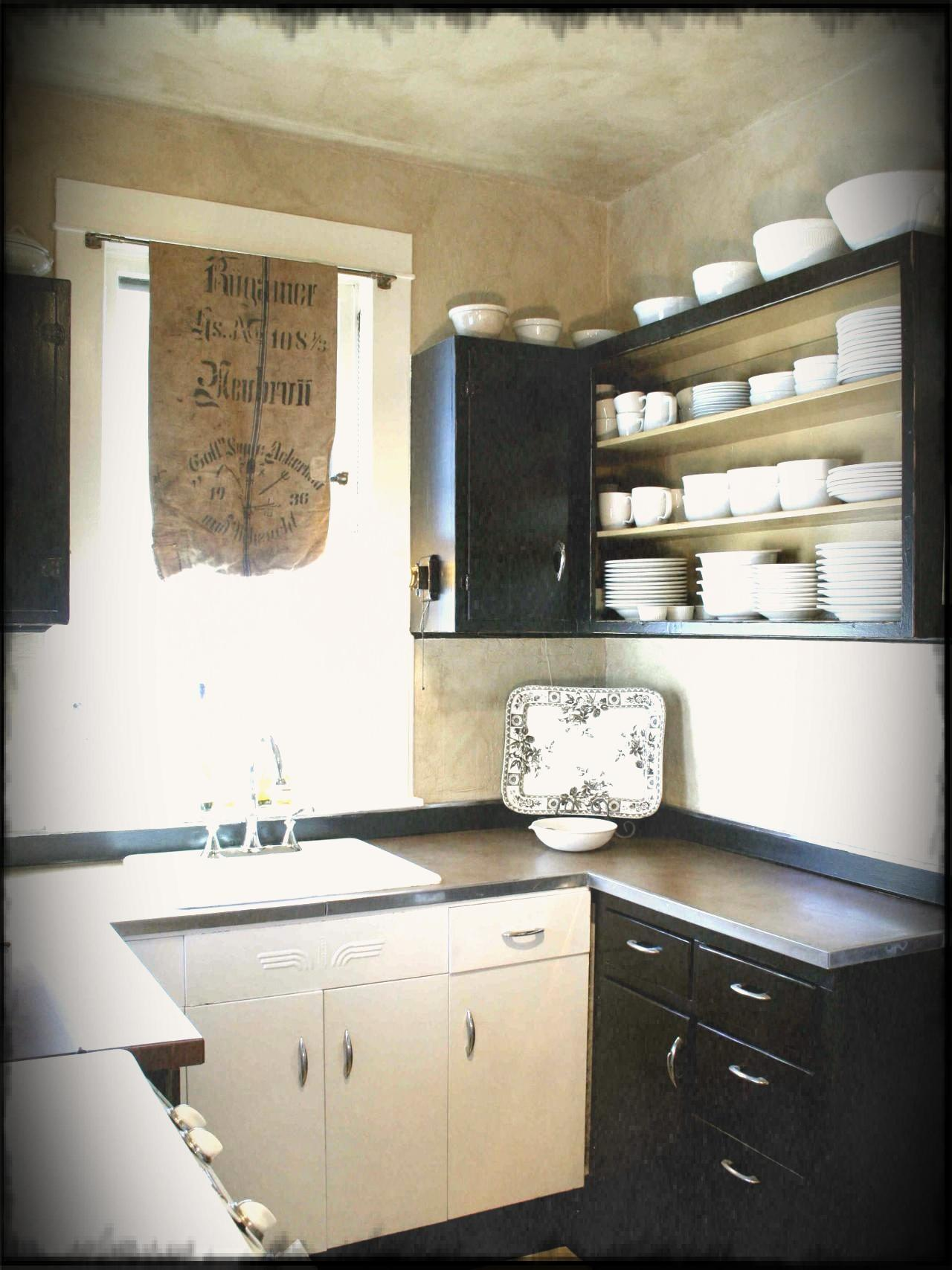 Cabinets Should Replace Reface Diy Kitchen Design