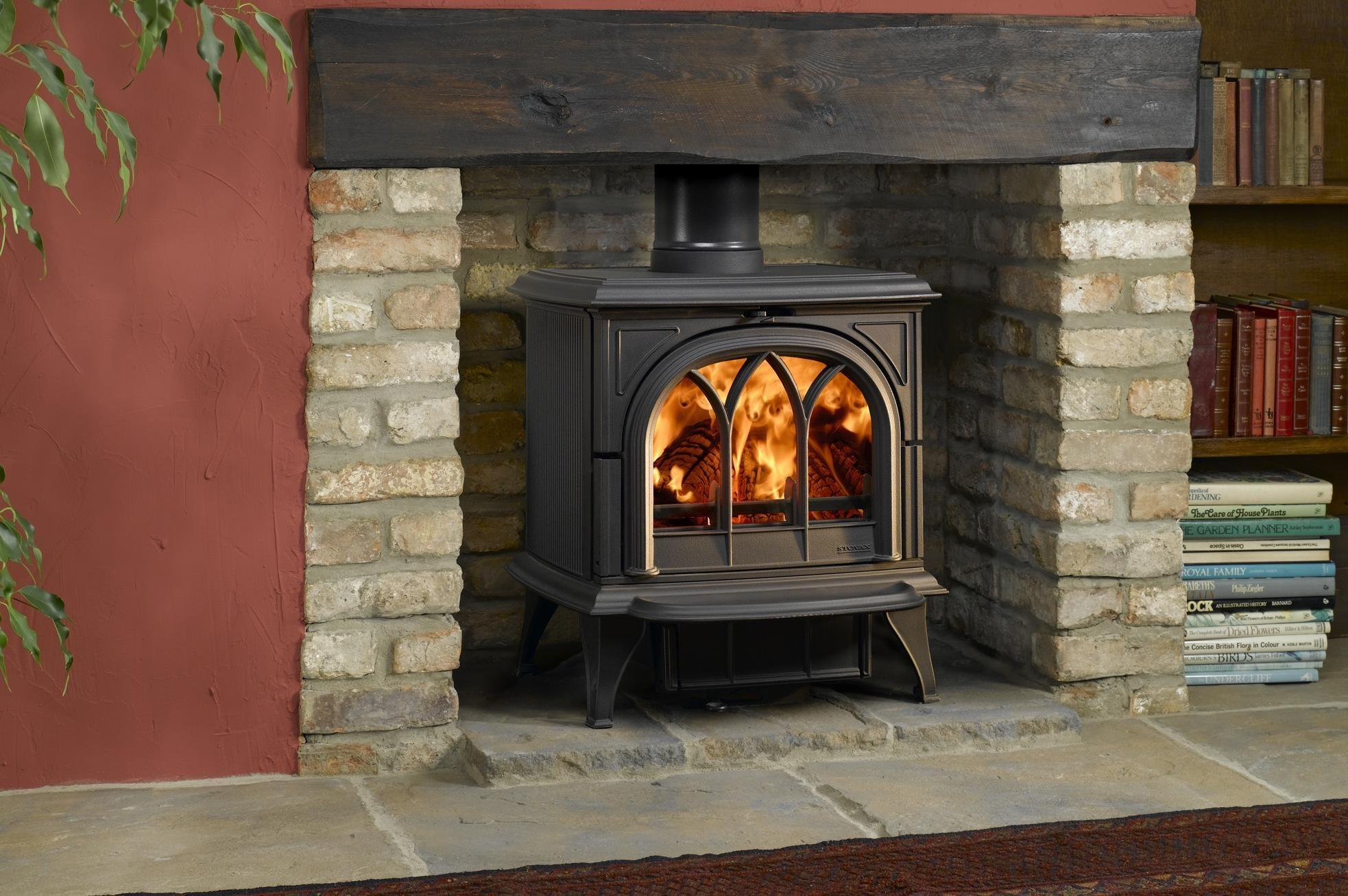 Camden Fireplaces Newcastle Contemporary Fires Gas Stoves