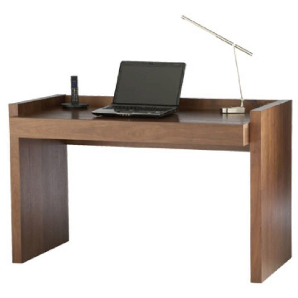 Campbell Home Office Desk Staples