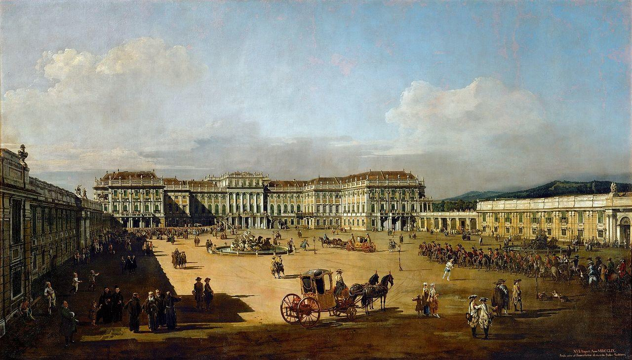 Canaletto 059 Wikimedia Commons