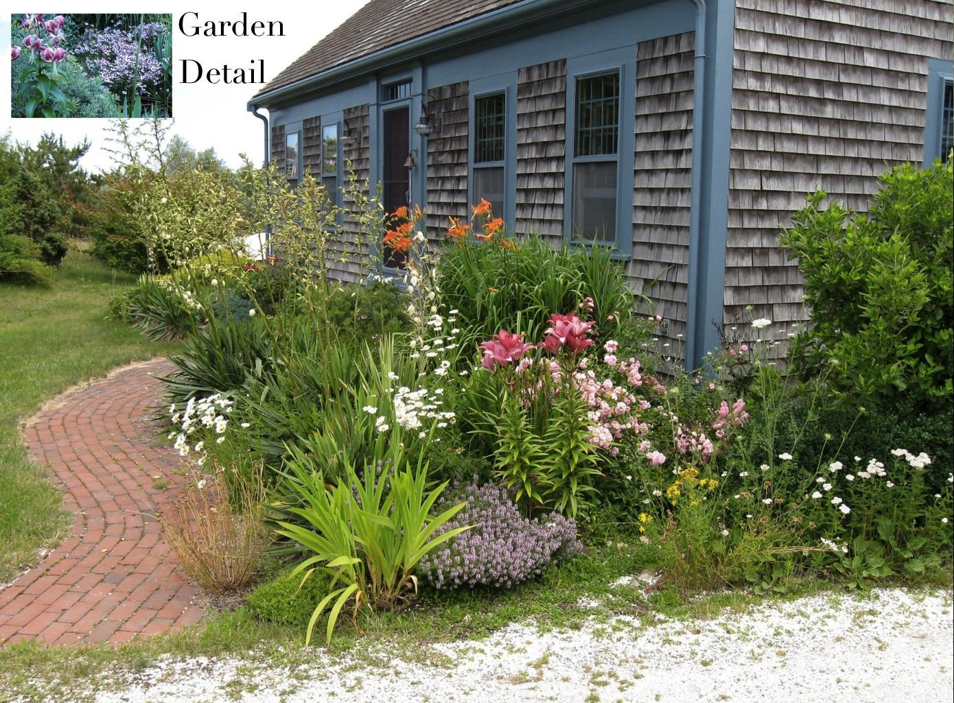 Cape Cod Historic Homes Blog June 2012