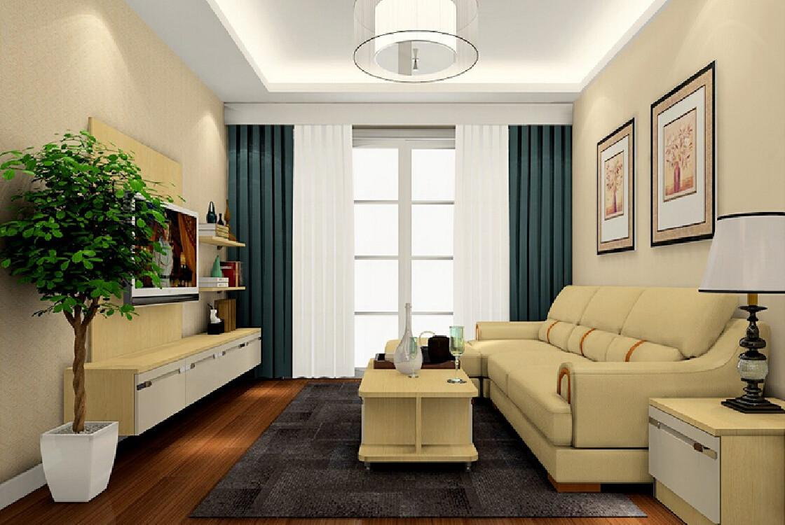 Captivating Small Living Rooms Inspiration