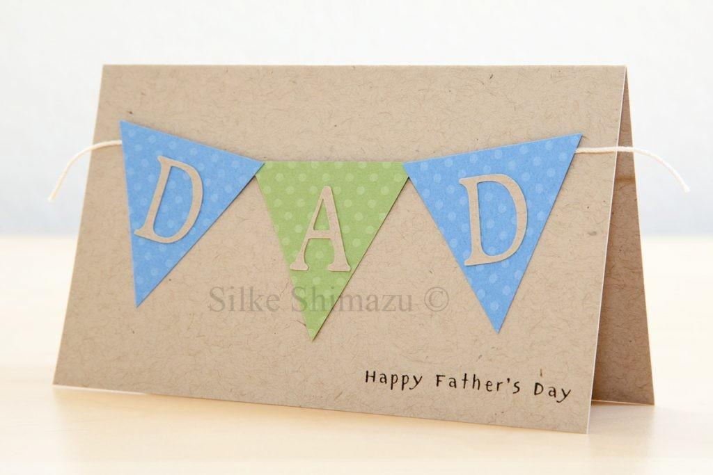Card Invitation Samples Some Example Diy Father Day