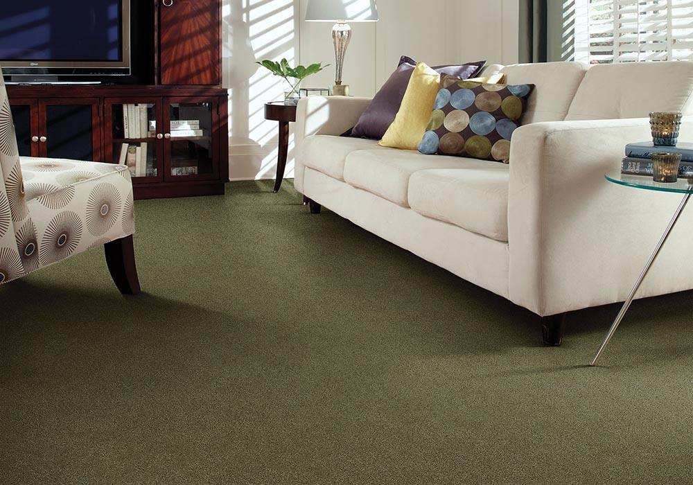 Carpet Color Design Trends 2015 Brokers