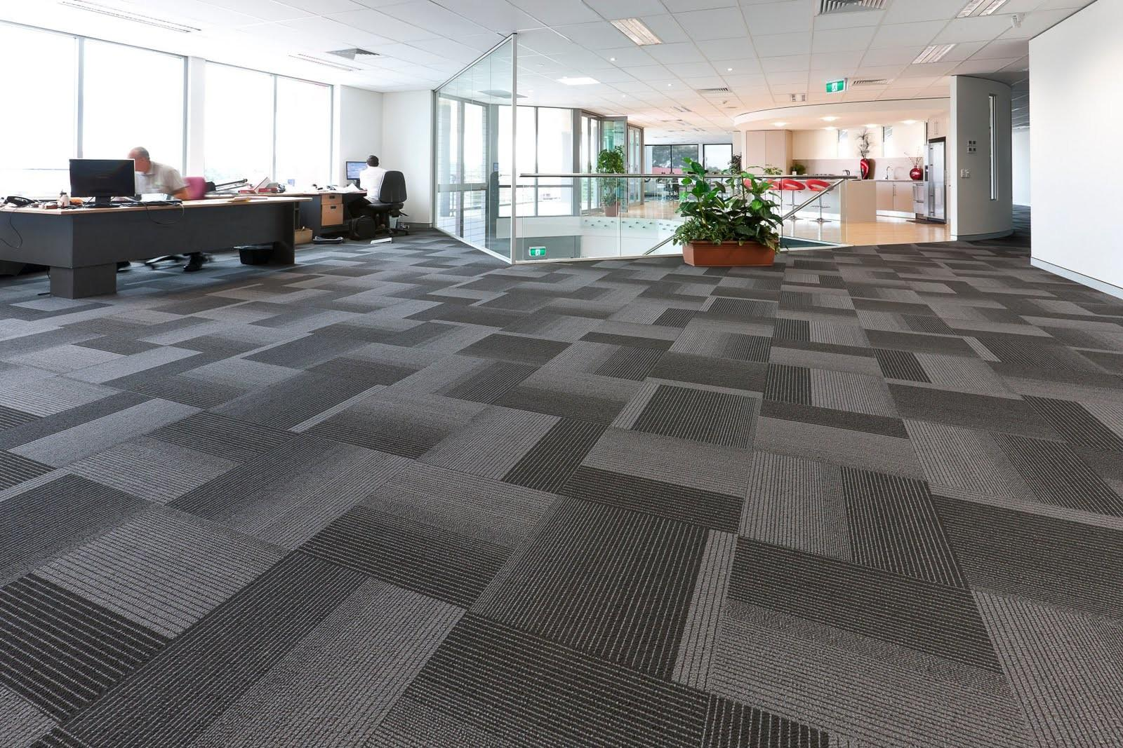 Carpet Tiles Perth Vinyl Flooring Commercial