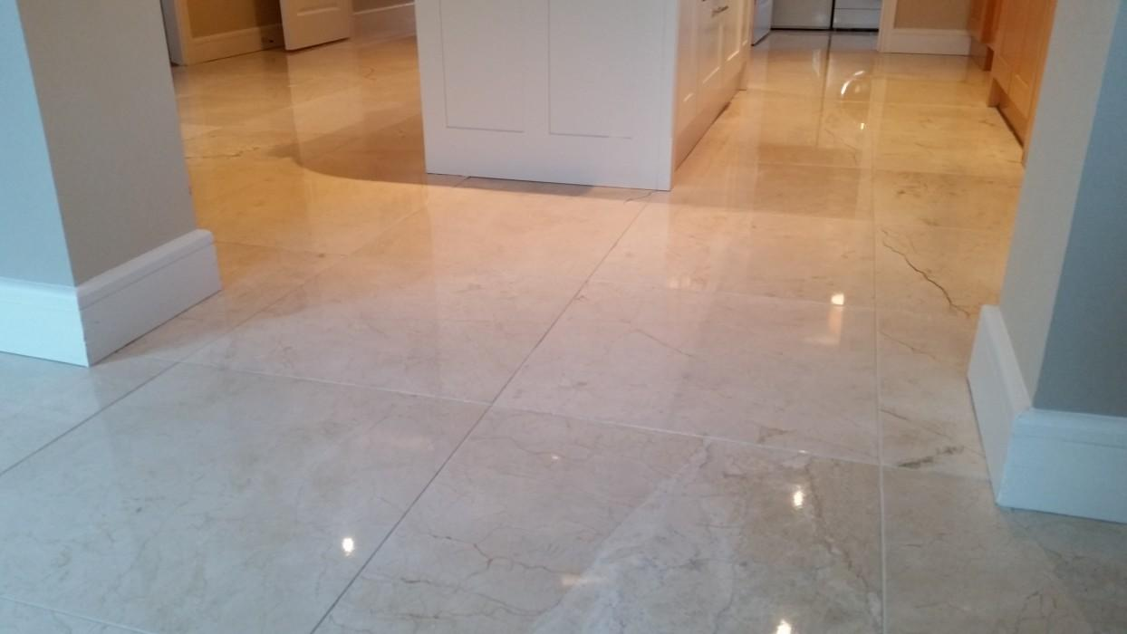 Carpet Upholstery Cleaning Marble Stone Floor