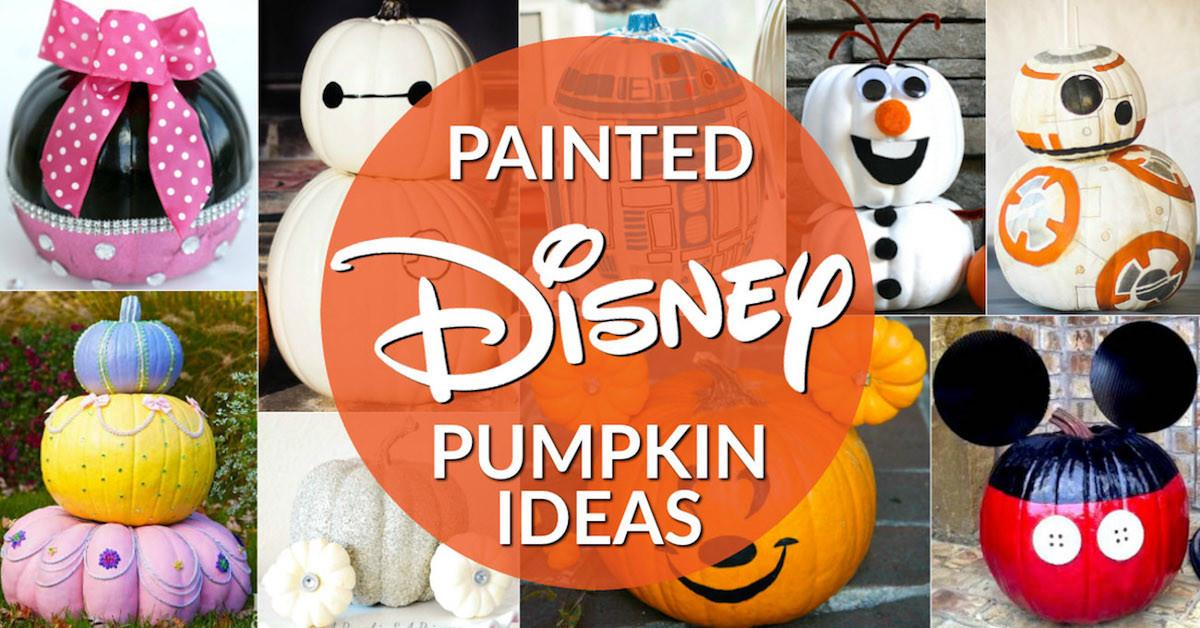 Carve Pumpkin Ideas Roundup Farm Sis City