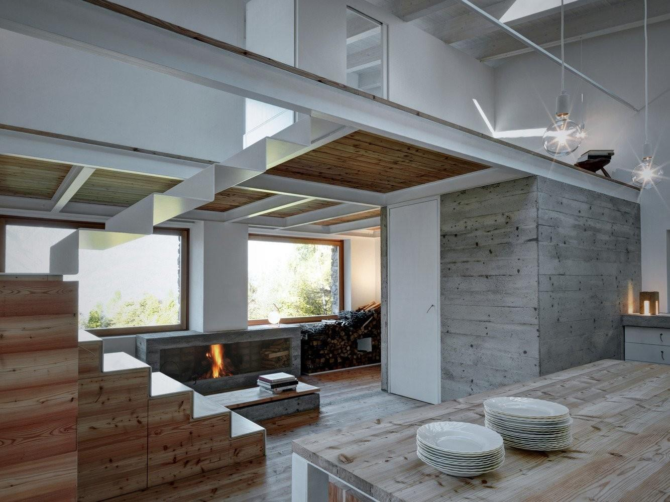 Casa Lab Compact Home Italy