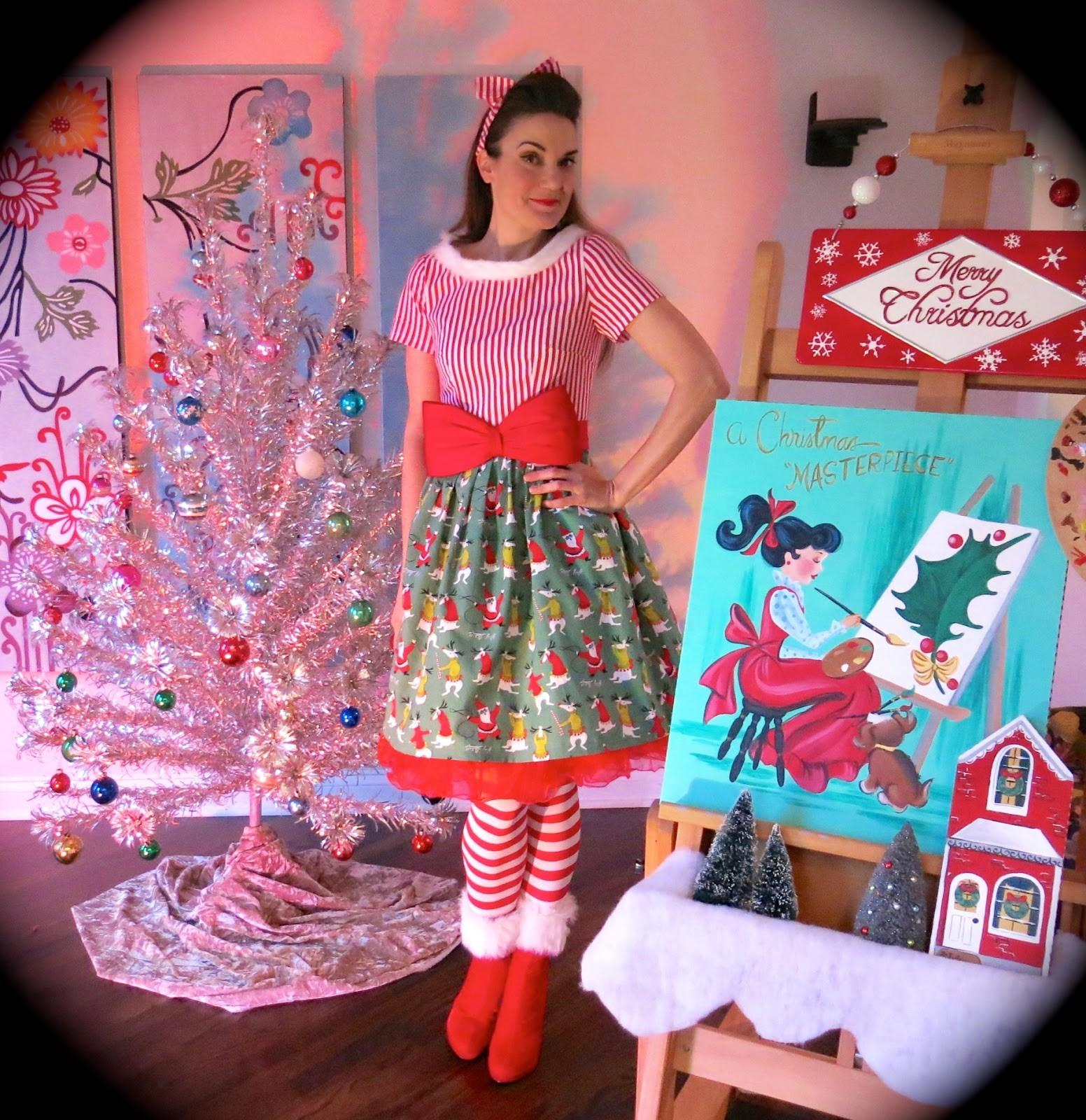 Cassie Stephens Diy Let Our Way Christmas