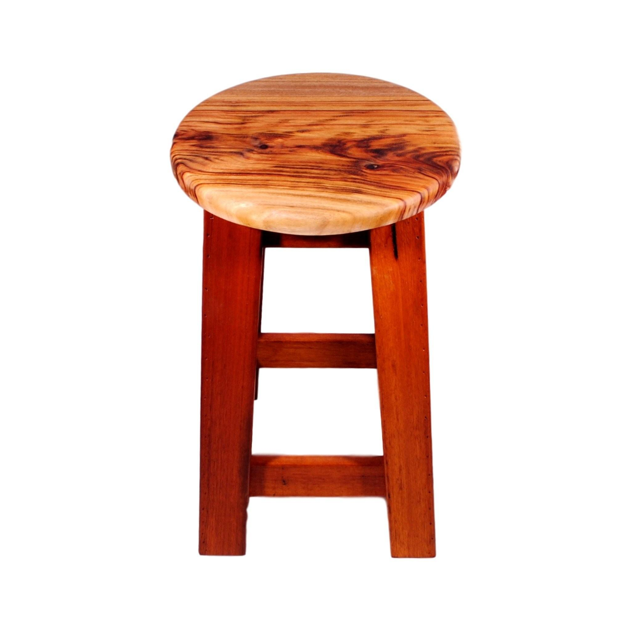Catchy Step Stool Designs Diy Ideas