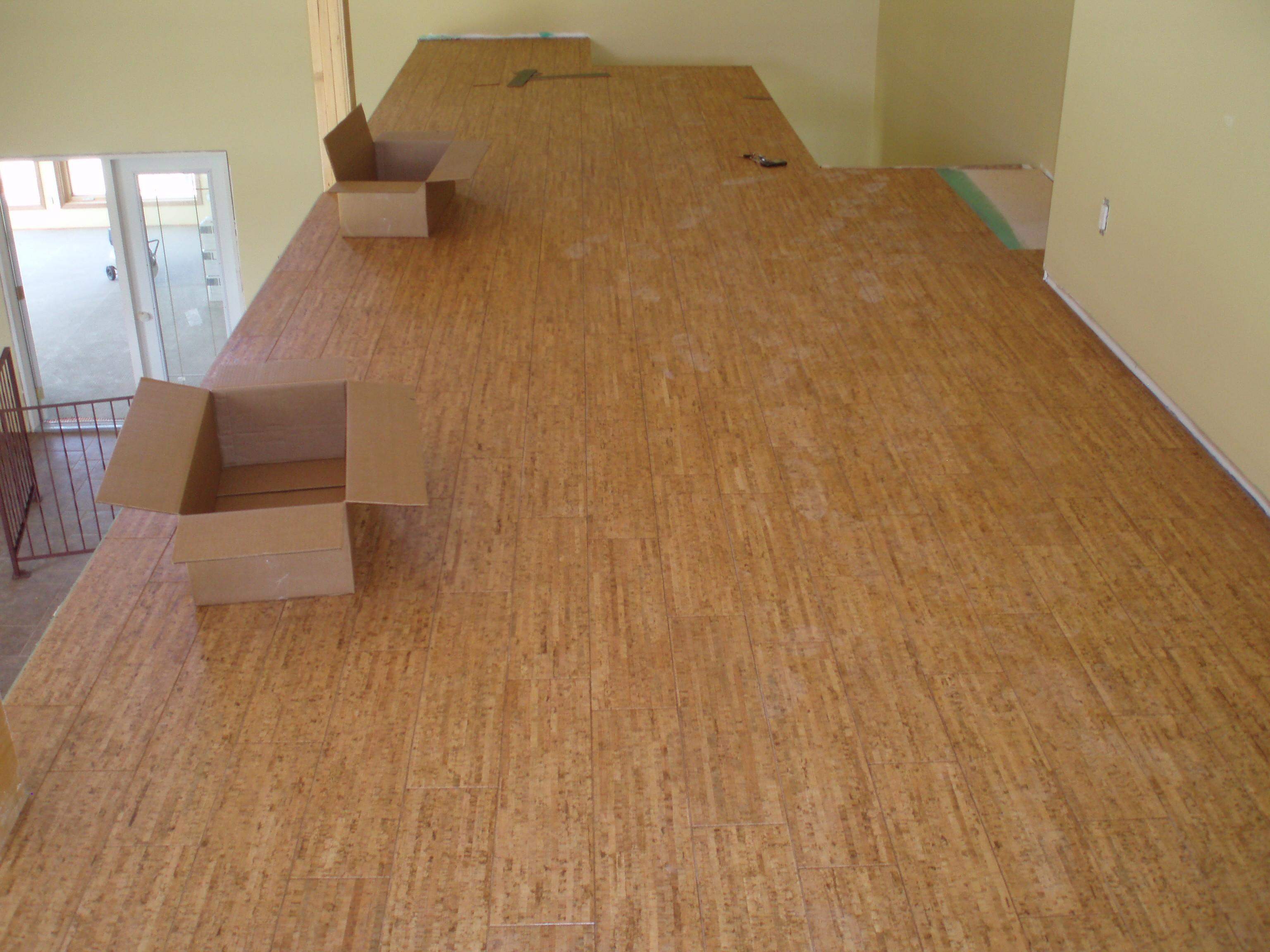 Categories Cork Flooring Archive Group