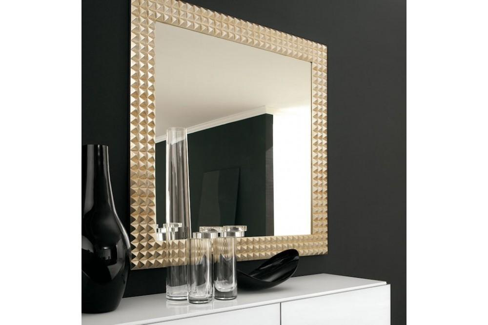 Cattelan Italia Egypt Wall Mirror