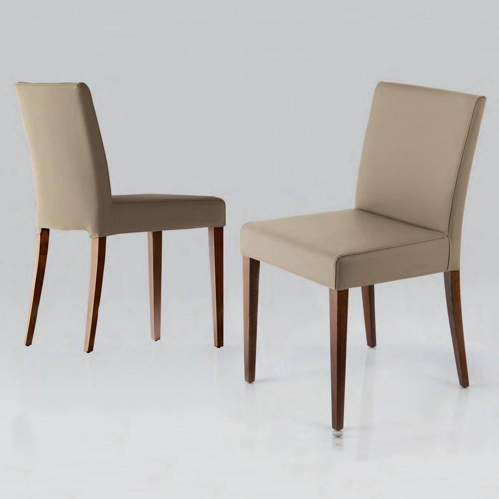 Cattelan Italia Helena Chair Dining