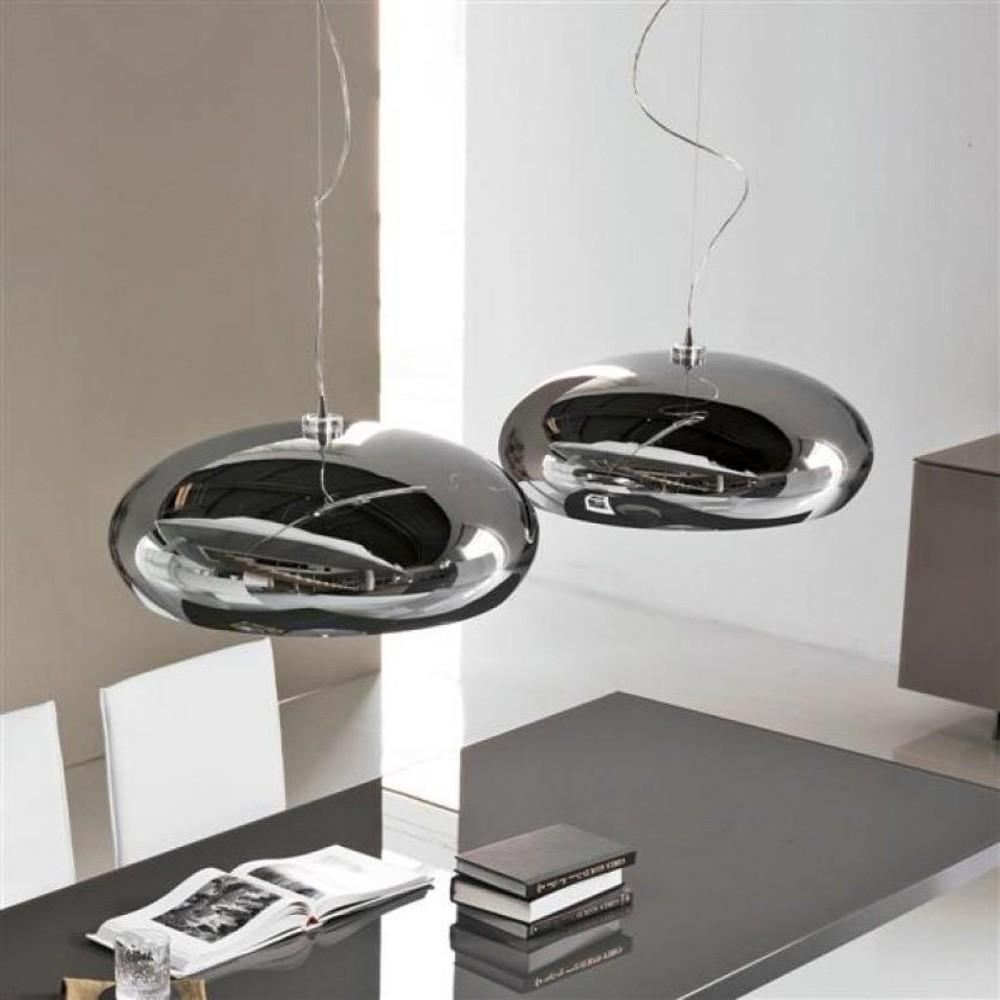 Cattelan Italia Hublot Suspension Light Wall Ceiling
