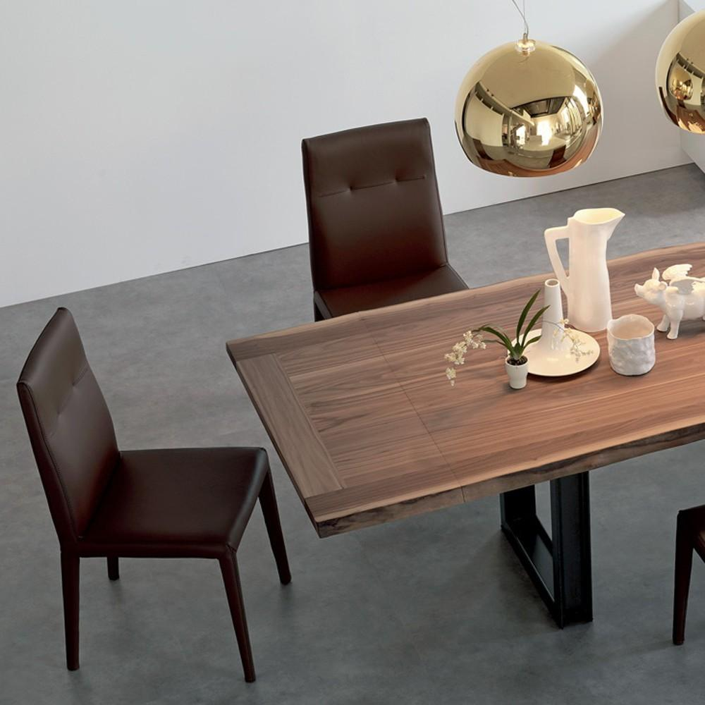 Cattelan Italia Ikon Dining Table