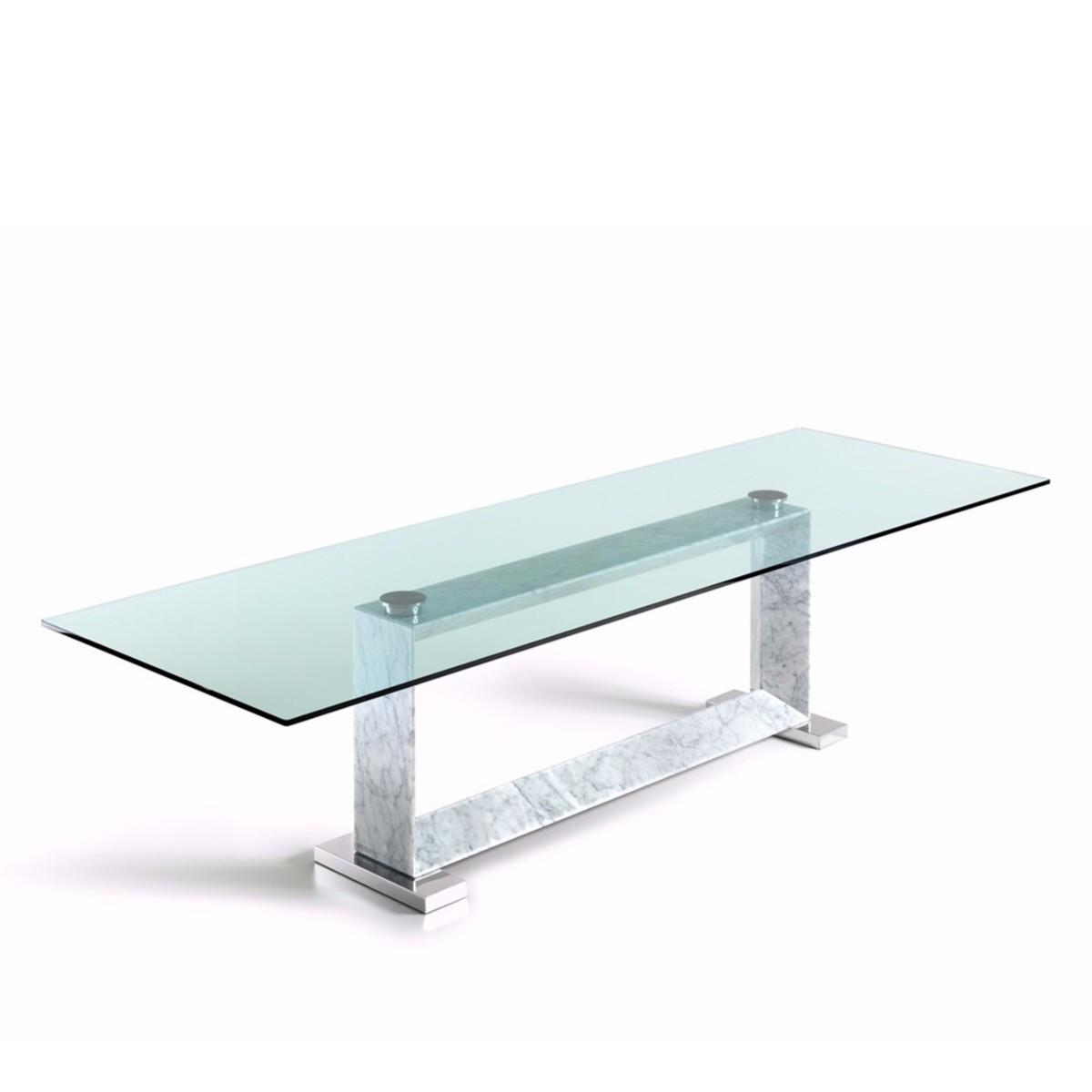 Cattelan Italia Monaco Dining Table