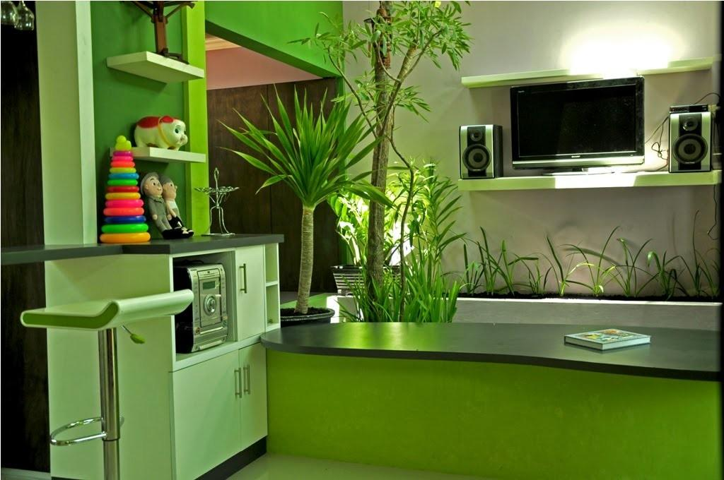 Elegant Modern Green House Sustainable Design That You Would Love To Have Pictures Decoratorist