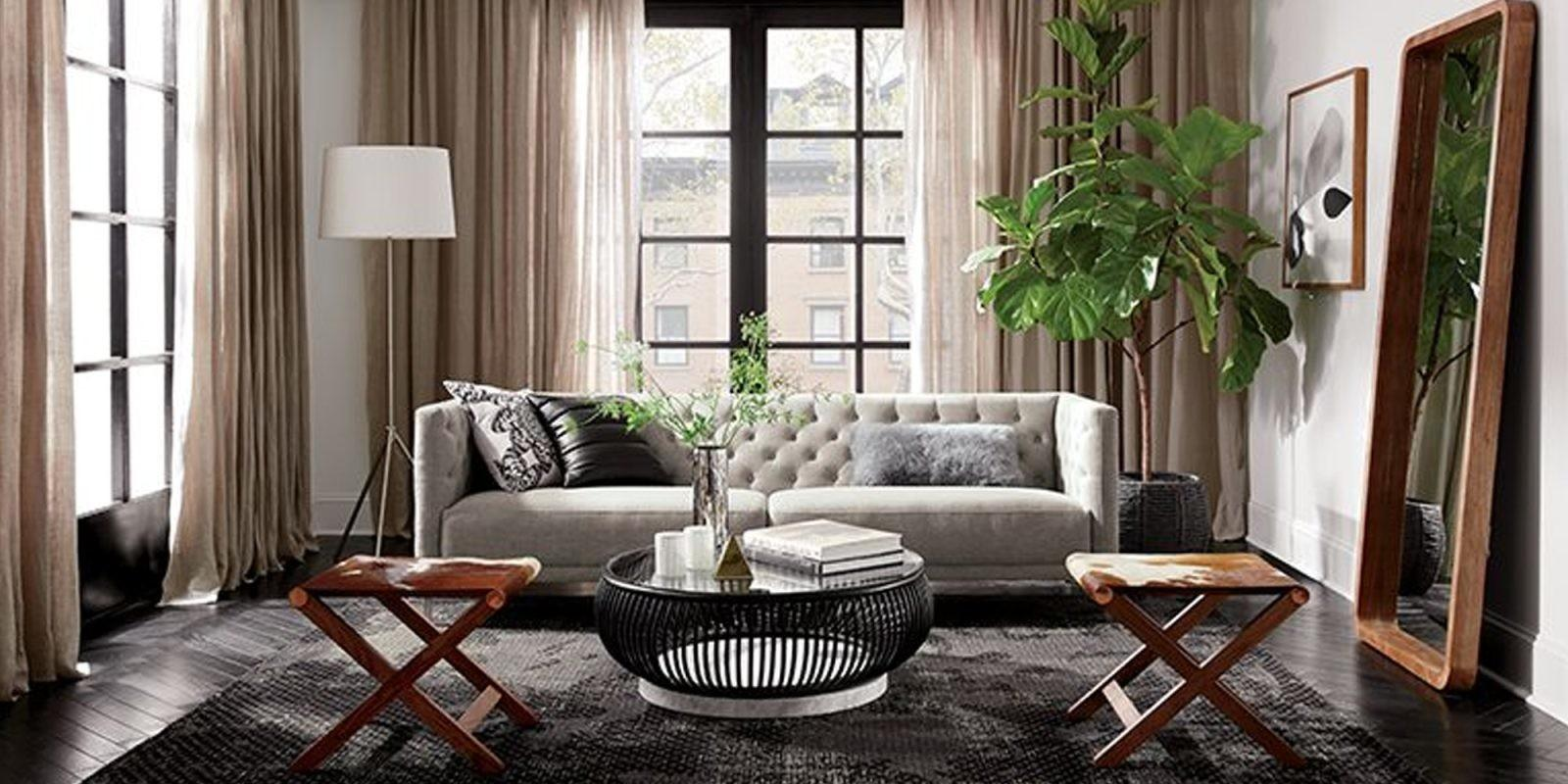 Cb2 Summer Clearance Sale Furniture Home