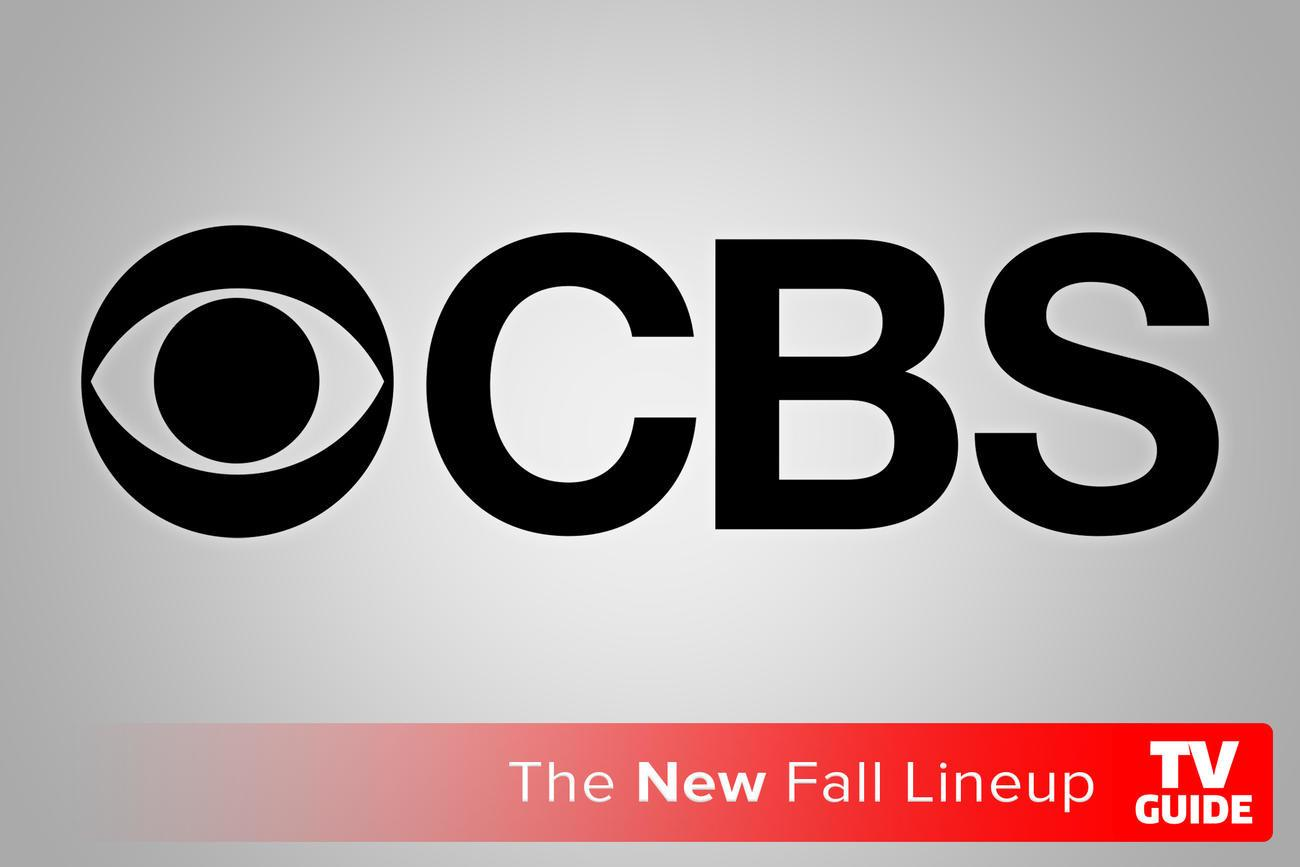 Cbs Fall Lineup 2017 Everything Know Today News