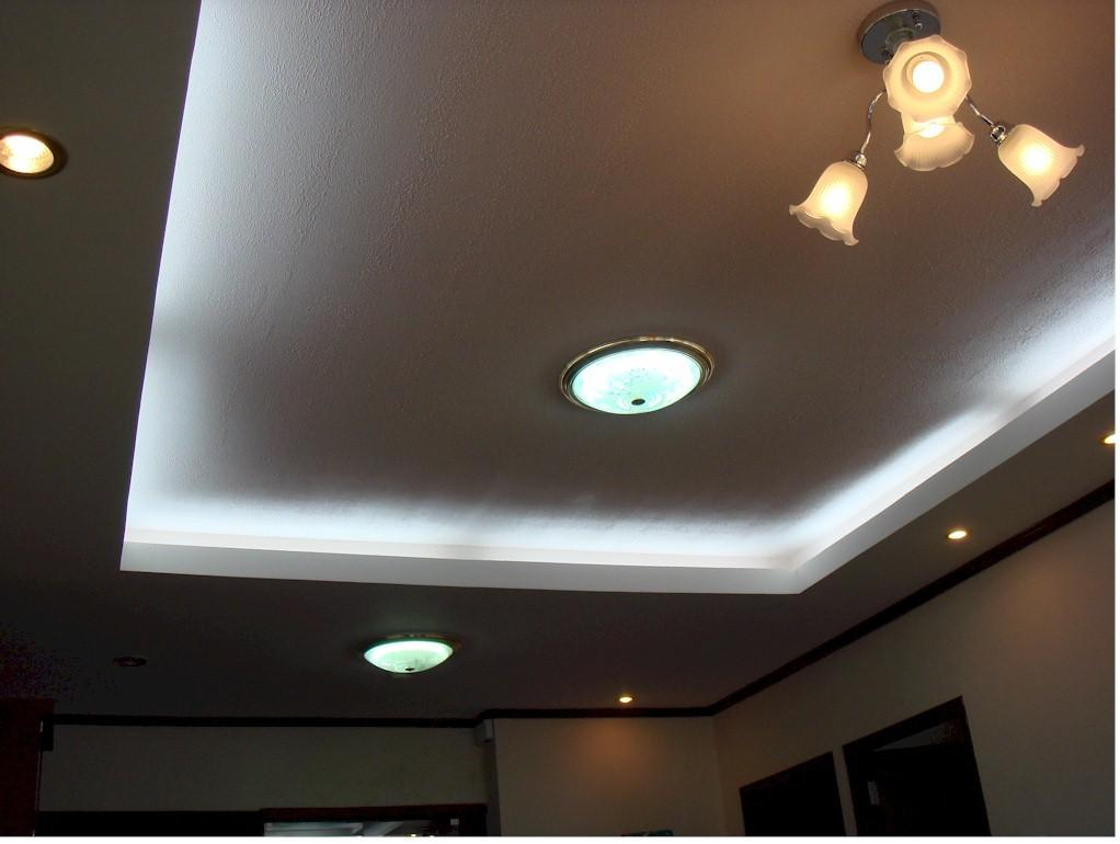 Ceiling Coving Lights Integralbook