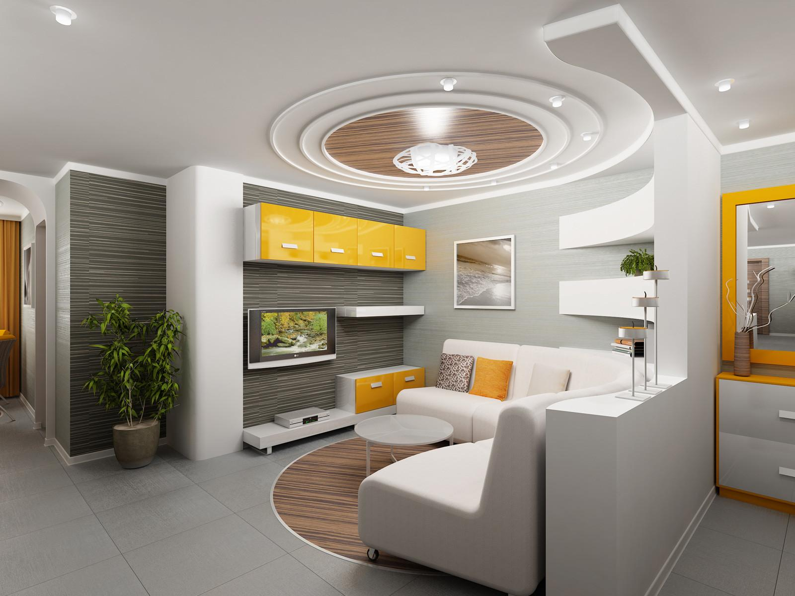 Ceiling Designs Styles Your Home Homedee