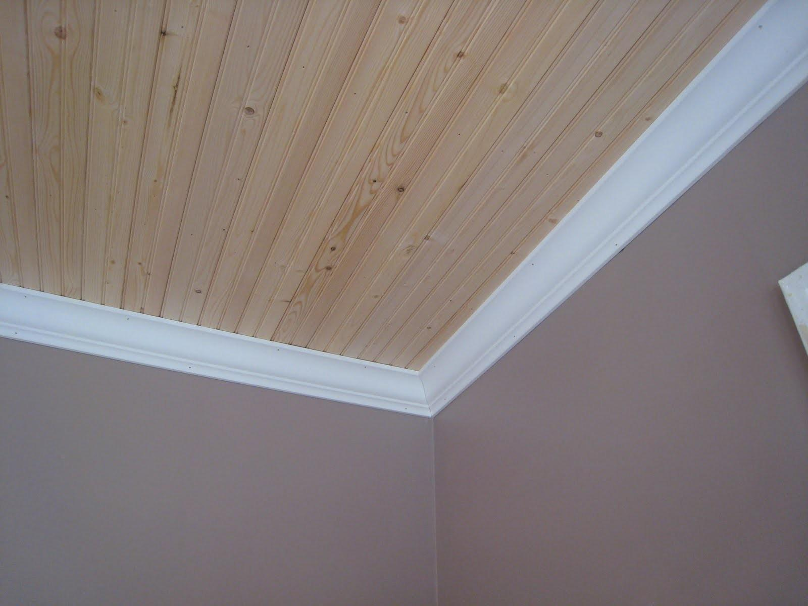 Ceiling Molding Joy Studio Design Best